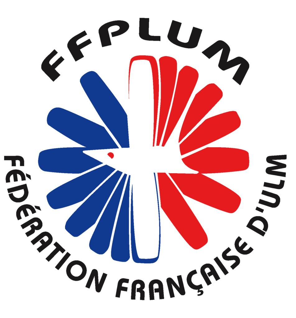 FFPLUM Fédération Française d'ULM