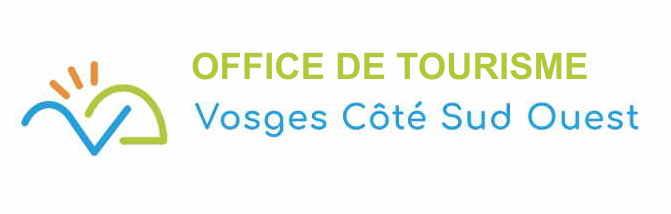 Office de Tourisme Vosges Côté Sud Ouest