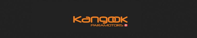 Kangook